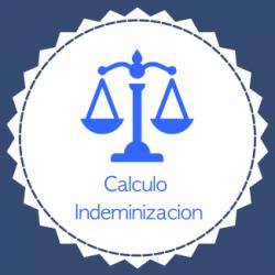 Apps-para-Abogados-Indemnización-por-despido-handyapps.es