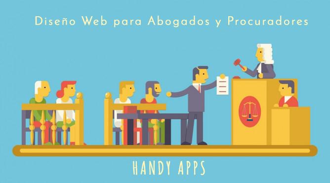 diseño-web-abogados-www.handyapps