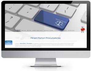 iMac MM Proc