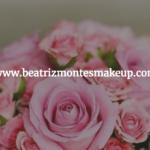 Nuevo Diseño Web : Maquillaje Profesional