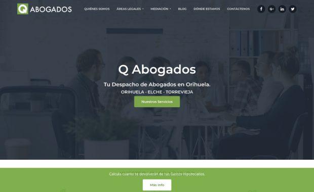 Q-Abogados